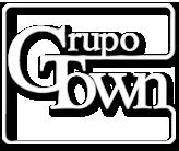 Grupo Town