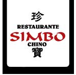 Restaurante Simbo
